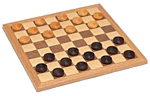 секция шашек